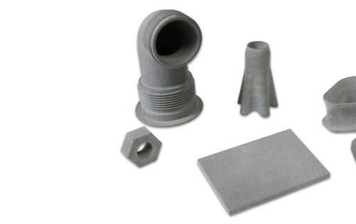 Depowdering-of-3D-printed-products-Normfinish